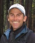 Roger Smith - Web designer in Monterey - SCWD member